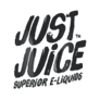 logo_just_juice